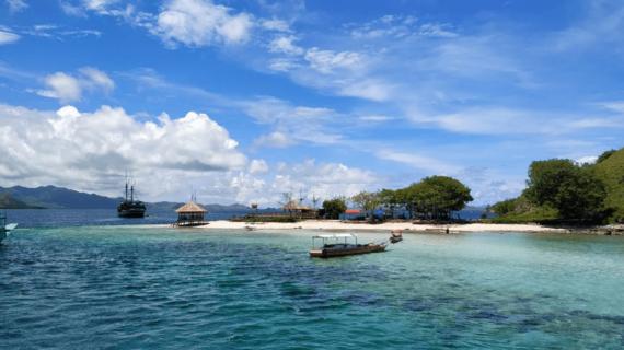 Ternyata Negara Indonesia Memiliki Keindahan Alam Indonesia Terbaik Dan Menakjubkan