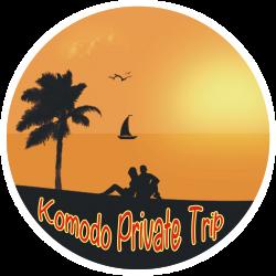 Logo Private Trip